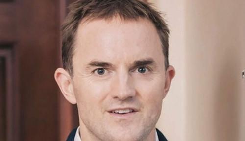 Kisah Orang Terkaya: Chase Coleman III, Pemilik Hedge Fund Paling Menguntungkan di Dunia