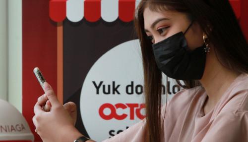 OCTO Mobile, Fasilitas Nasabah CIMB Niaga yang Ingin Berinvestasi Reksa Dana