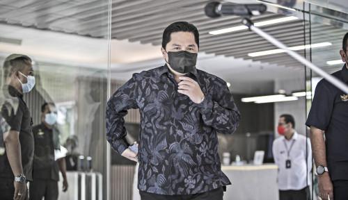 Sambut Holding BUMN Usaha Mikro (UMi), PNM Jamin Akses Pendanaan Nasabah Lebih Murah dan Cepat