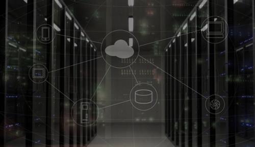 HRIS Maksimalkan Teknologi Cloud Permudah Hybrid Working