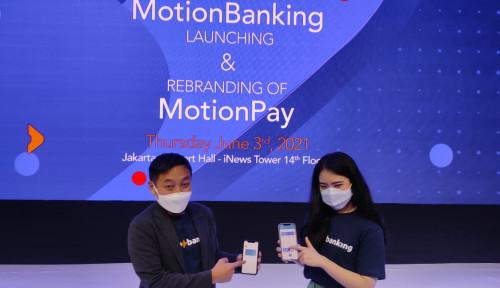 Lewat Digital Onboarding, MNC Bank Targetkan 30 Juta Pengguna Baru dalam 5 Tahun