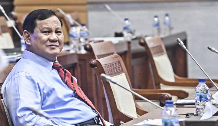 Said Didu Samber Podcast Prabowo di Deddy Corbuzier: Menyengsarakan Rakyat..