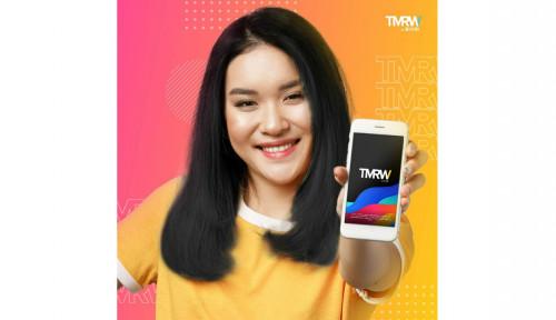 UOB Hadirkan TMRW untuk Dukung Inklusi Keuangan di Era Ekonomi Digital