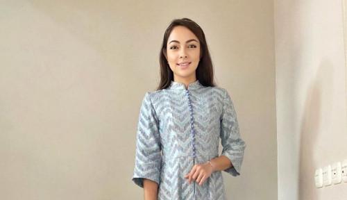 Pesan dr. Reisa untuk Melindungi Anak Indonesia di Masa Pandemi Covid-19