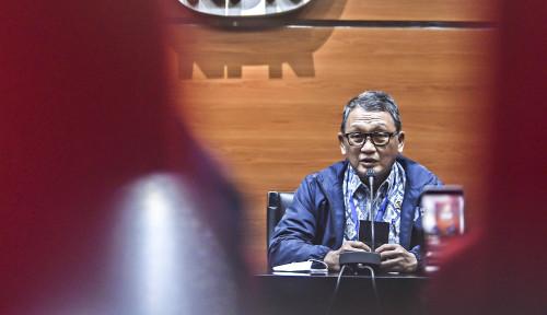 Menteri ESDM Sebut Keberadaan PLTS Terapung Cirata Dukung Peningkatan EBT di Indonesia