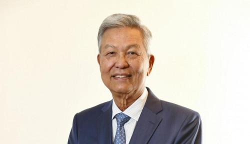 Foto Ekspor Sarung Tangan Karet Malaysia Berlimpah Ruah, Ini Sosok 5 Miliarder di Baliknya!