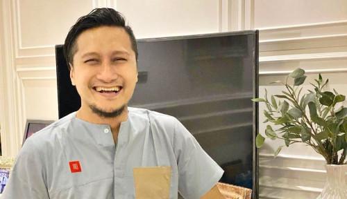 Arie Untung Ikut Ungkap Fakta Lain Soal McDanny yang Diduga Hina Habib Rizieq, Ternyata...