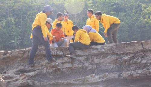 Dorong Prestasi, Universitas Pertamina Gelar Beasiswa Milenial Juara Rp1,5 Miliar