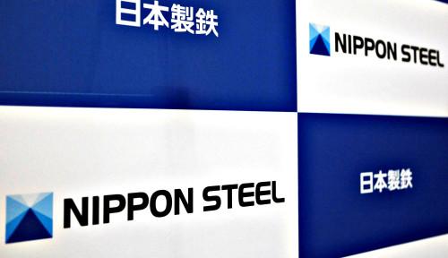 Kisah Perusahaan Raksasa: Nippon Steel, Bergerak dari Tradisional Menuju Konglomerat Baja Dunia