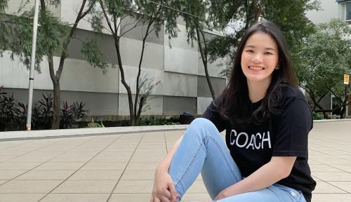 Iseng Jadi Content Creator, Wanita 25 Tahun Ini Mampu Raup Rp400 Juta per Bulan!
