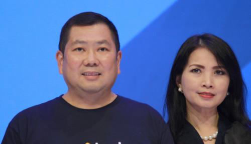 Bisnisnya Kinclong, Keuntungan Perusahaan Milik Konglomerat Hary Tanoe Melonjak Drastis!