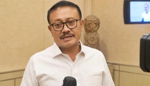 Dukung Mandat Erick Thohir, Komisi VI Dorong Lahirnya Bank Digital Andalan Pelat Merah