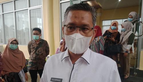 Tinggal Menghitung Hari, Begini Kesiapan Kota Kendari Gelar Munas Kadin Indonesia