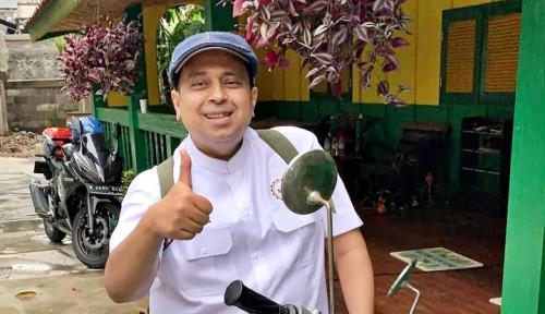 Cs Habib Rizieq Lantang Berteriak, Sampai Mati Saya Oposisi, Pak Jokowi, Saya Setuju Anda Mundur
