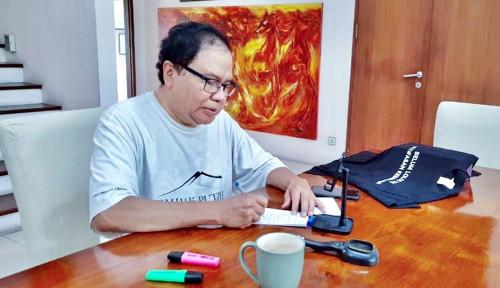 Ramalan Ekonomi Indonesia 2021 Ala Rizal Ramli Bikin Penasaran, Seperti...