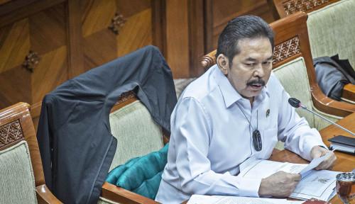 Spiritualis Jelaskan Persamaan Presiden Jokowi dan Jaksa Agung, ini Dia...