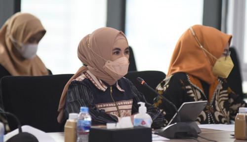 Meski Dihantam Covid-19, Pertamina Cetak Laba Bersih Rp15 Triliun