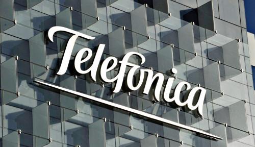 Kisah Perusahaan Raksasa: Telefonica, Penyambung Suara Rakyat Spanyol yang Mengglobal