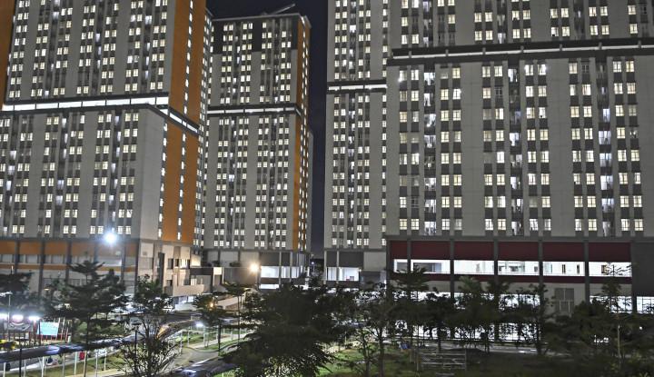 Kemarin, 800 Lebih Anak-Anak Terpapar COVID di Jakarta