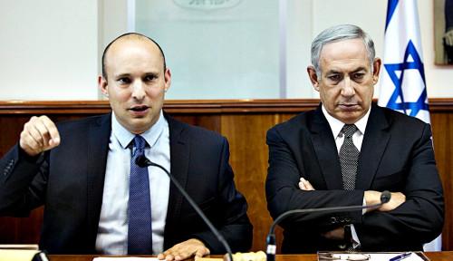 Persidangan Kasus Korupsi Netanyahu Ditunda Lagi untuk Ketiga Kalinya, Ini Alasannya