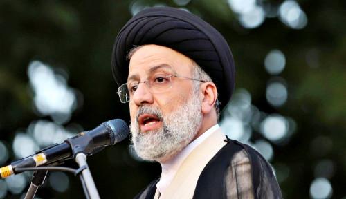 Menggelegar, Iran Pekikkan Peringatan Lantang Kesepakatan Nuklir buat Eropa