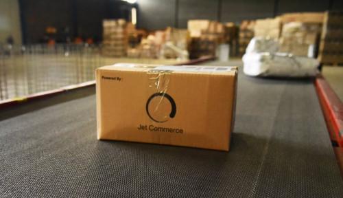 Dua Kali Ramadan di Masa Pandemi, Jet Commerce Tetap Bukukan Penjualan 5 Kali Lebih Tinggi dari 2019
