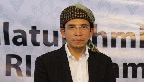 Figur Presiden Selalu dari Suku Jawa, Pengamat: Indonesia Kapan Maju?
