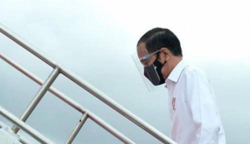 Pengamat CISA Bongkar Sukarelawan Jokowi-Prabowo, Ternyata Oh Ternyata...