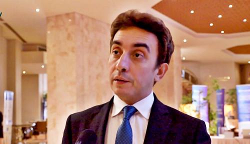 Bekas Menteri Portugal Bilang Islam Adalah Bagian dari Eropa, Apa Maksudnya?