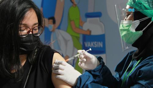 Warga Bepergian dengan Pesawat, Perhatikan Waktu dan Syarat Ketentuan Vaksinasi di 15 Bandara Ini