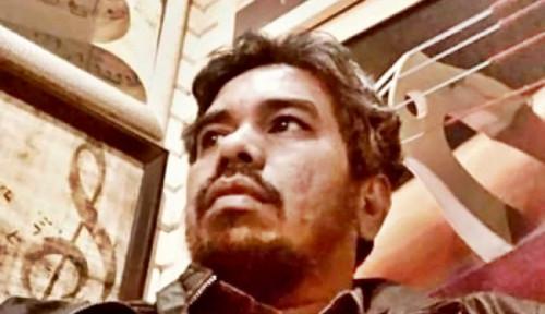 Balas Ucapan Gus Baha yang Bawa-Bawa Bung Karno dan Umat Islam, TG: Waspada, Para Bangsat..