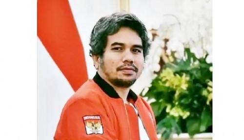 Anak Buah Mas AHY Doyan Teriak-Teriak Buzzer, Lagi Ngatain SBY Yah? Buzzer Demokrat Dibayar?