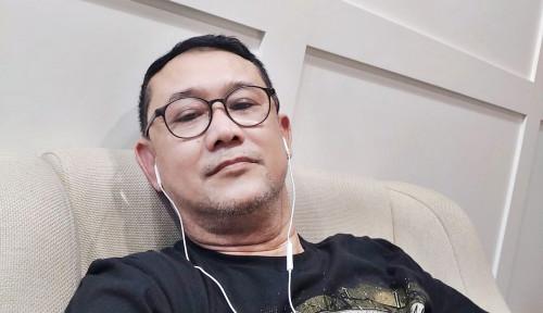 Demokrat Tabuh Genderang Perang Lawan BuzzeRp, Denny Siregar Ngejek: Gue Geli