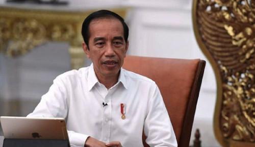 Presiden 3 Periode Menguntungkan Kelompok Satu Ini, Jokowi Ternyata Cuma Dimanfaatkan!