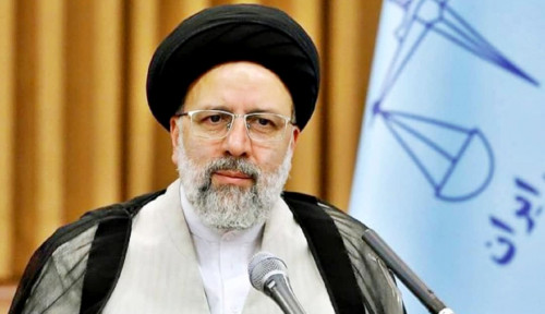 Uni Eropa Gagal Amankan Iran Soal Nuklirnya, Bahayanya...