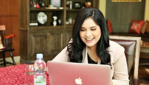 Nyonya AHY Ngaku Salah Kutip Ayat, Mbak Annisa Diingatkan Netizen: Ahok Dipenjara 2 Tahun!