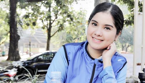Cuma Minta Maaf Pas Salah Ketik, Netizen Berang, Mantu SBY Harus Di-Ahokan? Dipenjara 2 Tahun