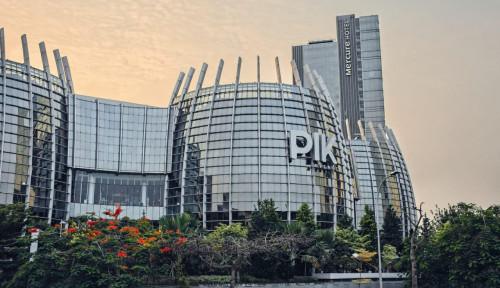 Agung Sedayu Bangkitkan Ekonomi di Tangerang