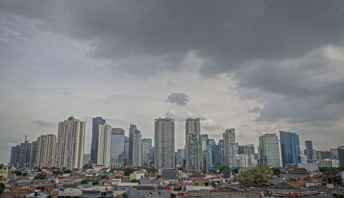 Indonesia Kencangan Ikatan dengan China dalam Mendorong Aksi Iklim, Begini Caranya