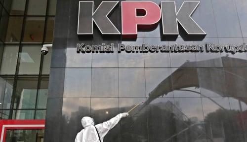 Komnas HAM Beberkan Belum Dapat Jadwal Bertemu Jokowi Bahas TWK KPK