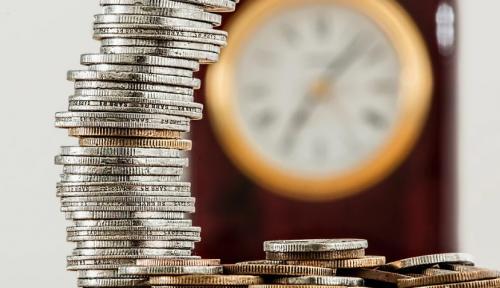 Wow, Jumlah Investor Milenial Meningkat Selama Pandemi