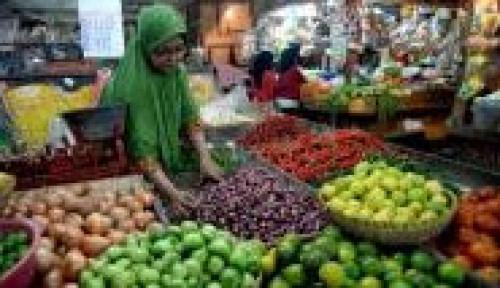Mendag Pastikan Stok dan Harga Pangan Stabil Jelang Idul Adha