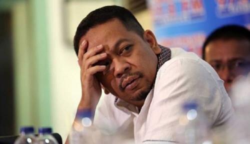 Pernyataan Akademisi Politik Mengejutkan, Niat M Qodari Terkuak...