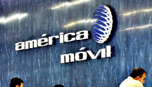 Kisah Perusahaan Raksasa: America Movil, Provider Seluler Nomor Wahid dari Meksiko