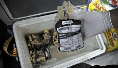 Jusuf Kalla x Jessica Tanoesoedibjo Serukan Gerakan Donor Plasma Konvalesen