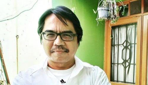 Muncul Protes Habib Rizieq Gak Diperlakukan Seperti dr Lois, Tak Disangka, Dosen UI Ungkit Chat...