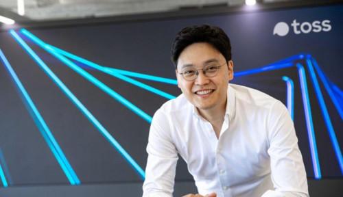 Bangun Startup Fintech, Mantan Dokter Gigi Ini Sukses Jadi Miliarder Dunia!