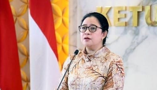 Wali Kota Semarang Pasang Badan Buat Puan yang Dinyinyiri Warganet