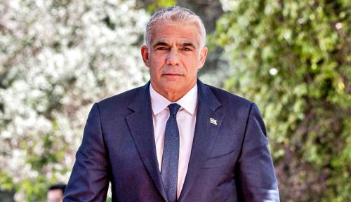 Di Kawasan, Para Pemimpin Israel dan Yordania Lanjut Gelar Pertemuan Penting