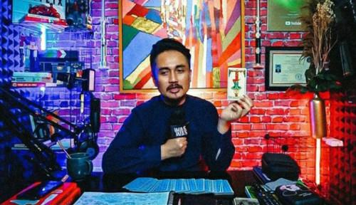 Bikin Dengkul Lemes Denger Ramalan Denny Darko, Semoga Indonesia Baik-Baik Aja!